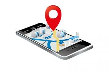Serious games, cartographie interactive…: les nouveaux supports numériques au service de la concertation