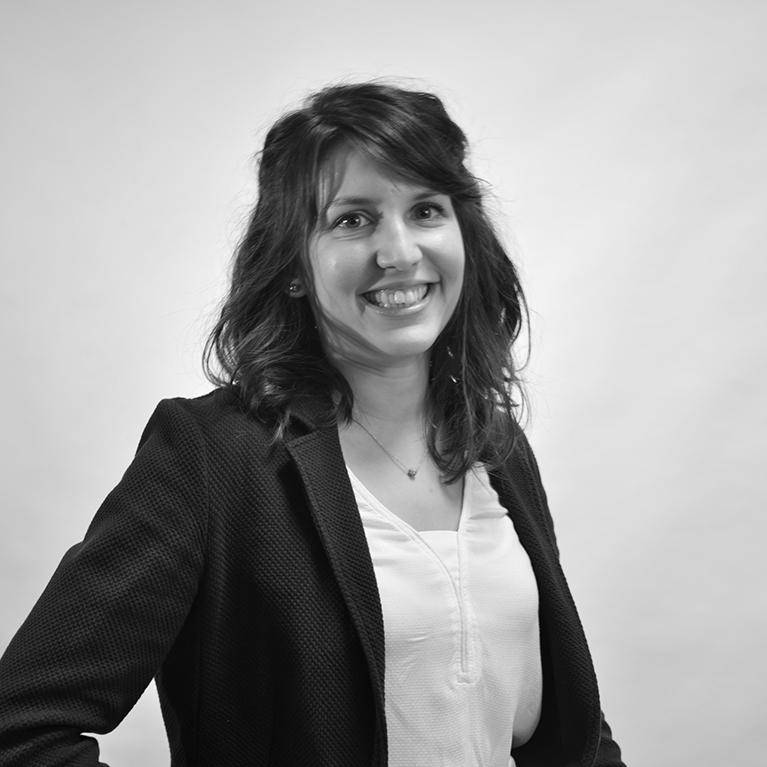 Emilie Querard consultant Francom