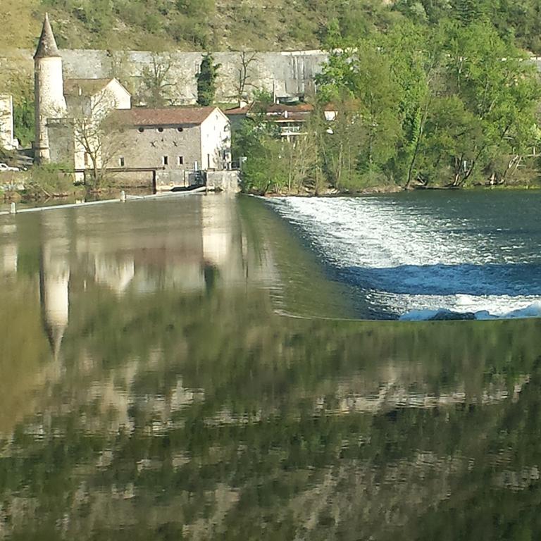 Réaménagement urbain de l'entrée sud de Cahors - Agence Concertation Francom