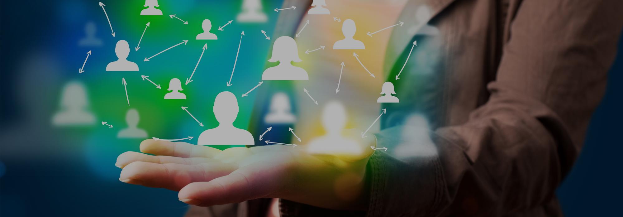 Décrypter les enjeux de territoire et identifier les parties-prenantes - FRANCOM