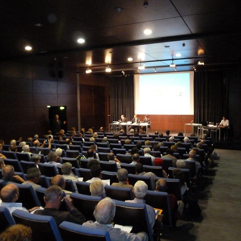 Plan de prévention des risques d'inondation de Toulouse - Agence Concertation Francom