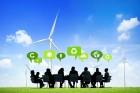 Dialogue environnemental : le décret est (enfin) paru !