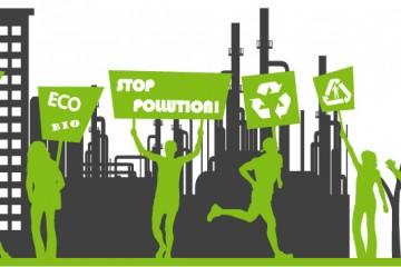 Dialogue environnemental : la révolution se cache-t-elle dans les détails ?