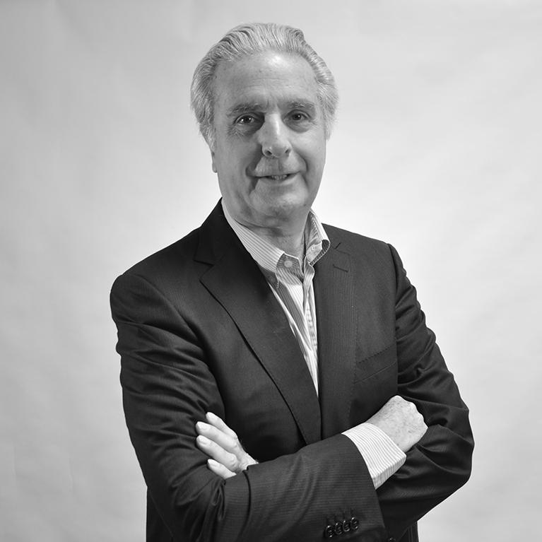 Jean Watrin, Directeur-conseil Francom
