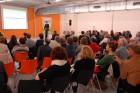 FRANCOM sensibilise tous les porteurs de projet aux nouveaux textes régissant la concertation publique