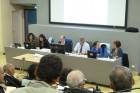 Autoroute Castres-Toulouse : dernière étape de concertation avant la déclaration d'utilité publique