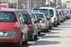 Zones à faibles émissions : de nouvelles concertations en perspective